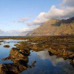 «Барсакелмес» ЮНЕСКО-ның дүниежүзілік биосфералық қорықтарының қатарына енді