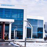 Сүлеймен Демирел атындағы университет тәуелсіздік 25 жылдығына орай 25 грант бөлді.