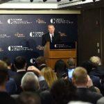 Қазақстан Президенті: Біз орнықты әлем географиясын қалыптастыруға шақырамыз
