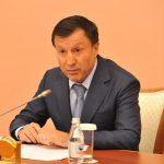 Астана әкімі денсаулық саласына көңіл бөлді
