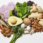 Есте сақтау, зейін салу және ой жинақтауға пайдалы 10 азық
