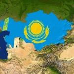 Қазақстан әлемнің ең бай елдері рейтингінде Ресейден жоғары тұр