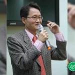 Чо Ёнг-чон: …Қазақстанның тәжірибесін ескеруге шақырамыз