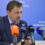 Елбасы Астана әкіміне неге шүйлікті?