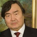 Олжас Сүлейменов жер мәселесіне қатысты ойын айтты (видео)