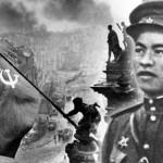 Ерлігі 62 жылдан соң ғана мойындалған Рақымжан Қошқарбаев