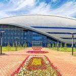 Астанада 7 мамырда велоспорт маусымы ашылады. Осы күні Жеңіс күніне арналған бұқаралық велошеру өткізіледі.