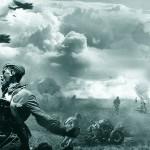 Ескерілмеген ерліктер, еленбеген ерлер: Ұланын ұлықтаған да ұлылық