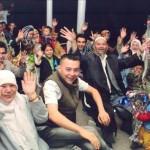 Елбасы жарлығынан кейін 819 адам Қазақстан азаматтығын алды