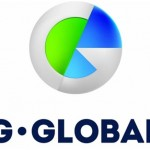 «Жасыл» экономика және G-Global дамыту коалициясы ҚР Президентінің бастамасын қолдады