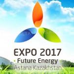 EXPO-2017 көрмесі Жаһандық әйелдер саммитінде таныстырылды (Видео)