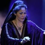 Әйгілі «Медея» Әуезов театрында сахналанбақ