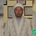 Мейірімді Алланың мейірі тұнған Рамазан