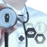 Mедициналық сақтандыруды енгізу мерзімі өзгерді