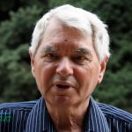 Герольд Бельгердің қазақ тілі туралы тамаша пікірі (Видео)