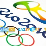 Олимпиаданы тікелей эфирден үш телеарна таратады