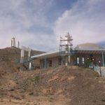 «Адай Ата – Отпан тау» тарихи-танымдық этно-мәдени орталығы жайында бірер сөз