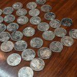Әлиханға арналған монета жарыққа шықты (ФОТО)