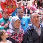 Астанада бала асырап алушы ата-аналардың жыл сайынғы Форумы өтеді