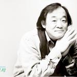 Әлемге әйгілі пианиношы Астанада