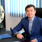 Саян Хамитжанов: «Алғашқы жеңісіміз қазақ футболының тарихына енеді!»