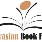 «Eurasian Book Fair-2016» көрмесі: марапатқа ие болған 25 қаламгер және халықаралық семинар