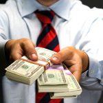 Қазақстанда 928 мың адам банктерге қарыз