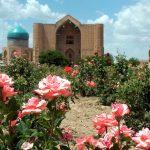 Түркістан Түркі әлемінің мәдени астанасы атанбақ