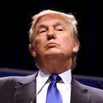 Трамп АҚШ экономикасын өзгертсе, әлем де өзгереді