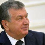 Жаңа президент Мирзиеевтен ел не күтеді?