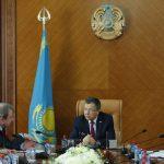 Оңтүстік Қазақстанның дәрігерлері Түркияда білімін жетілдірмек