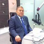 Қ.Айтаханов: Президент билігі өз күшінде қалады