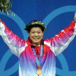 ХОК қытайлықтардың медалін «сыпырып» жатыр