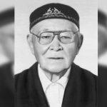 Халифа Алтайдың 100 жылдығы кең көлемде атап өтіледі