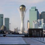 Астана келіссөздерінен не күтеміз?