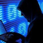 Мемлекеттік органдар өз сайттарының IT-қауіпсіздігіне жауапты