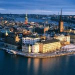 Дания қазақтары дәстүрге бекем бе? (Видео)