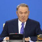 Астана процесі: Елбасы Н.Назарбаевтың үндеуі (Видео)
