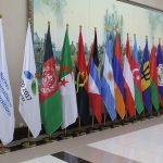Комиссар Р.Жошыбаев: ЕХРО-2017 аясында халықаралық шаралар көптеп ұйымдастырылады