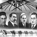 Алашорда – азаттығымыздың бесігі
