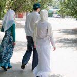 Жасы 31-ге таяған қазақ қызы: Тоқал алуды заңдастырса екен