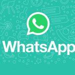 WhatsApp мессенджерінде өзге де функциялар пайда болады