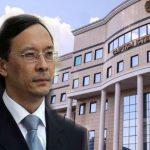 Қайрат Әбдірахманов: Қазақстанның ішкі саясатына ешкім қол сұға алмайды
