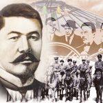 Алаш Ордаға – 100 жыл! (Видео)