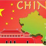 Қытайда ұзақ жыл тұрған азаматша қытай еркектері жайлы бар шындықты айтып берді