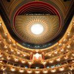 Әйгілі «Ла Скала» театры Астанада өнер көрсетеді