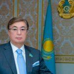 Қасым-Жомарт Тоқаев: исламшылдық қара киім, ұзын сақал емес еңбекқорлық, кеңшілік