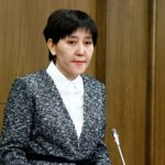 Министр: «Көп балалыларды жұмыс істеуге мәжбүрлемейміз»
