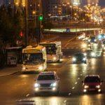 Астанада №200 түнгі бағдар енгізілмек