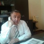 «Алматы-Мәскеудің» орнына  «Алматы-2 – Саратов» пойызы жүретін болды